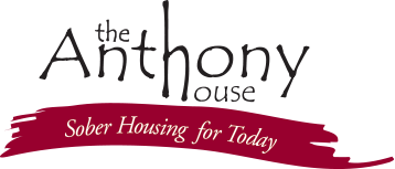 The Anthony House