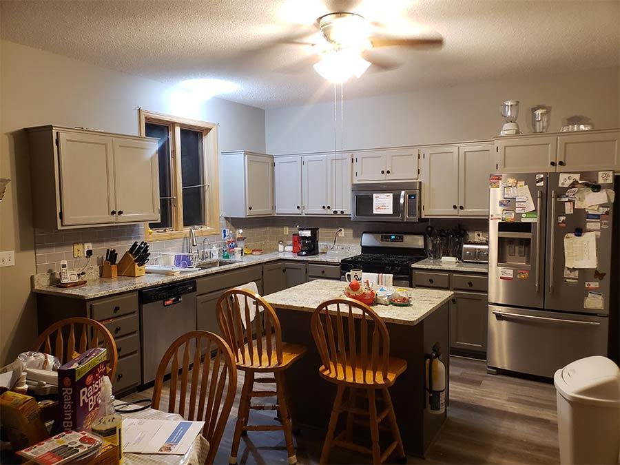 Building A Better Sober Living Community in MN - Male Sober-Living Houses in Minnesota