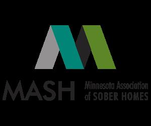 Proud Members of  MASH