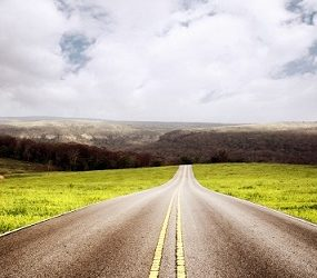 Importance Of Personal Responsibility On The Path To Sobriety
