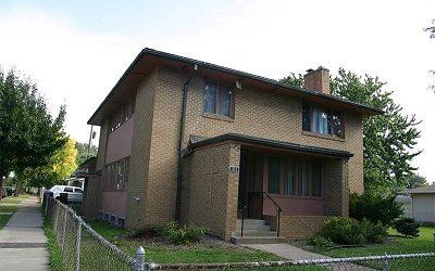 Sober Homes in Minnesota